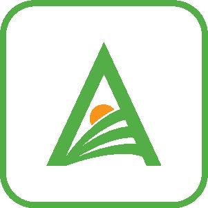 MyAgricSpace